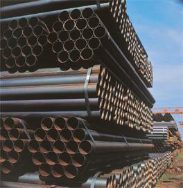 40Cr无缝钢管|40Cr合金钢管|40Cr钢管