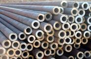 Q345无缝钢管|Q345合金钢管|Q345无缝钢管规格表