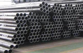 吉林市20厚壁钢管价格