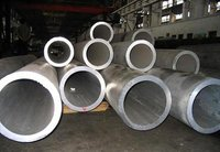 承德20厚壁钢管价格