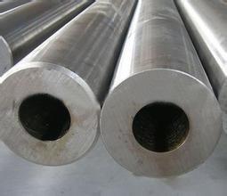 青岛20厚壁钢管价格