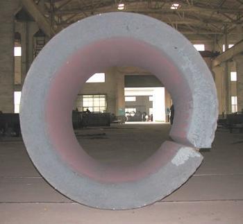 芜湖20厚壁钢管价格