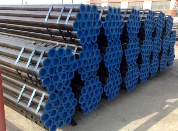 20厚壁钢管规格