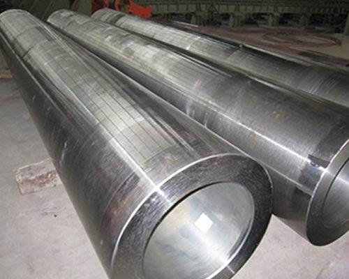 济南20厚壁钢管规格