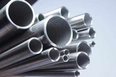 信阳20厚壁钢管规格