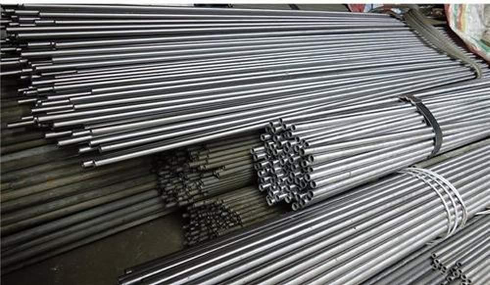 蚌埠无缝钢管生产厂家