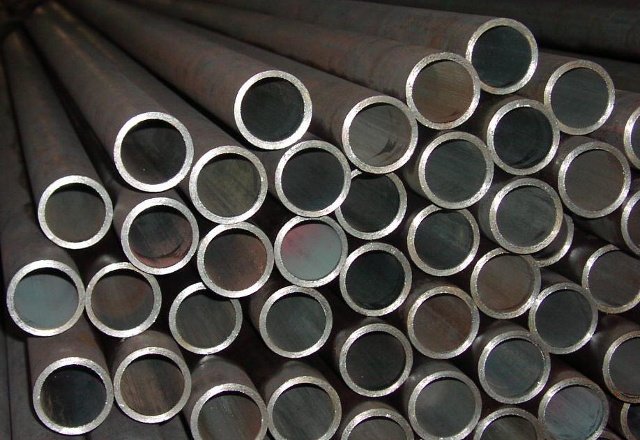 南阳无缝钢管生产厂家